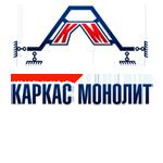 logo-karkas